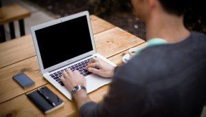 7 Tips to Writing a More Effective Job Description