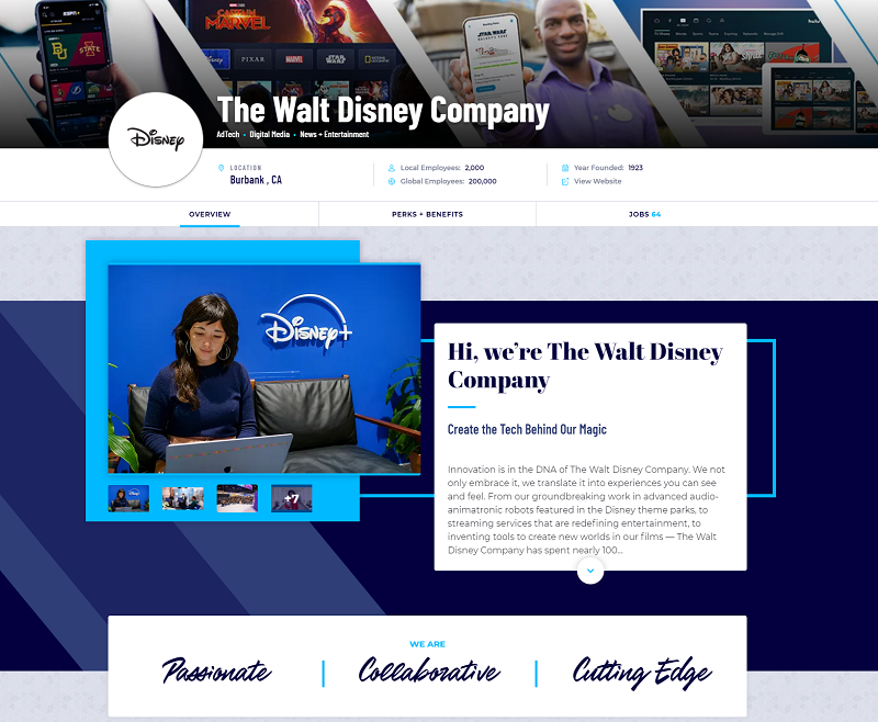 builtin company review site