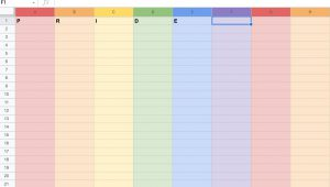 companies_celebrating_pride_month_google