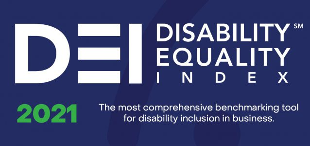 Disability_Equality_Index_2021