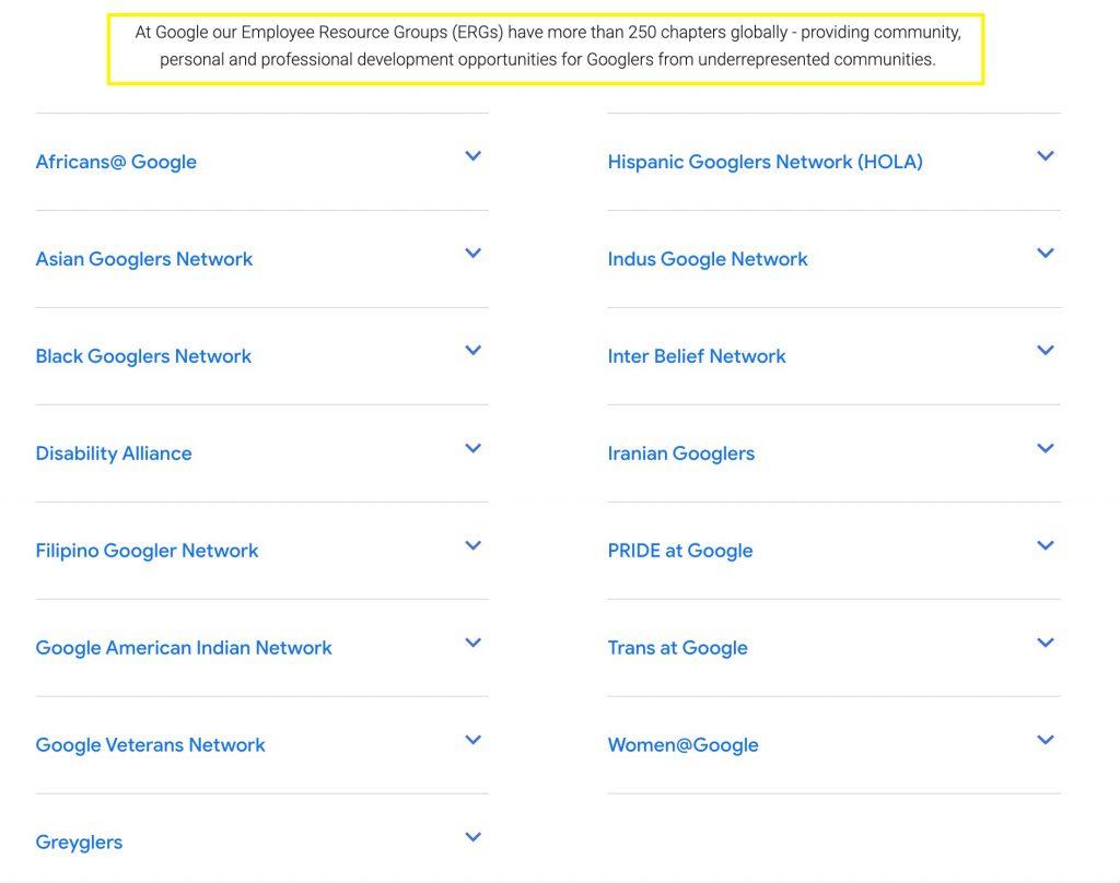 employee_resource_groups_best_practices_google