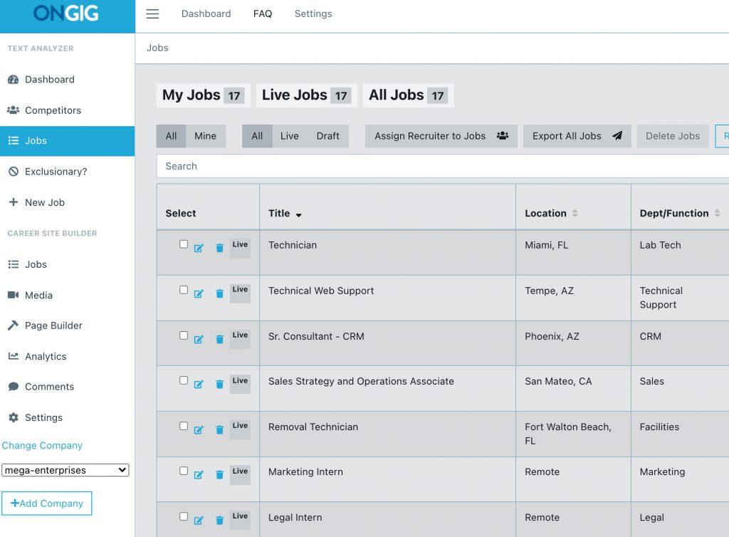 job_description_software_cloud_repository