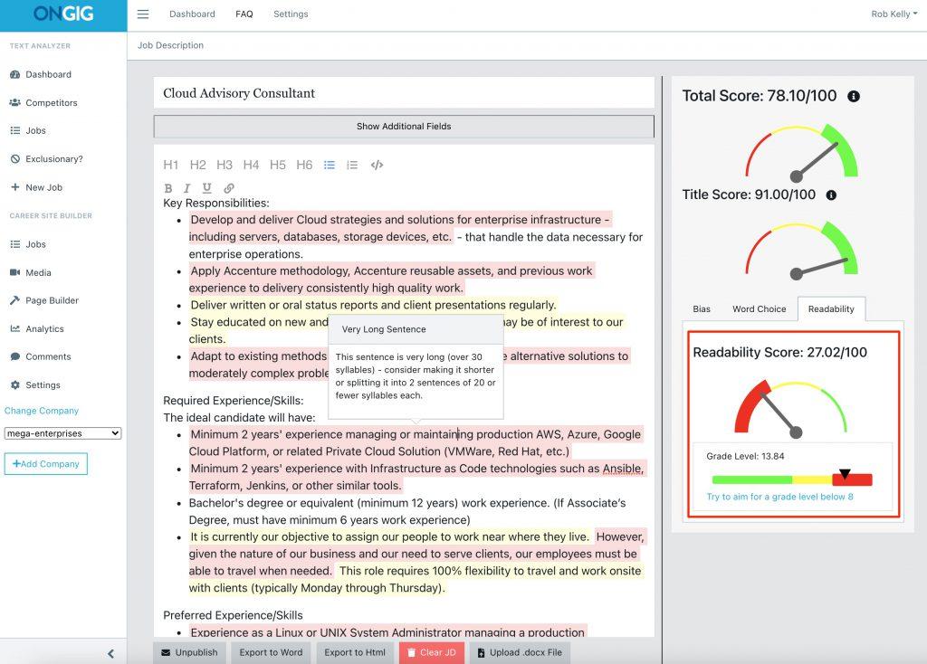 job_description_software_readability