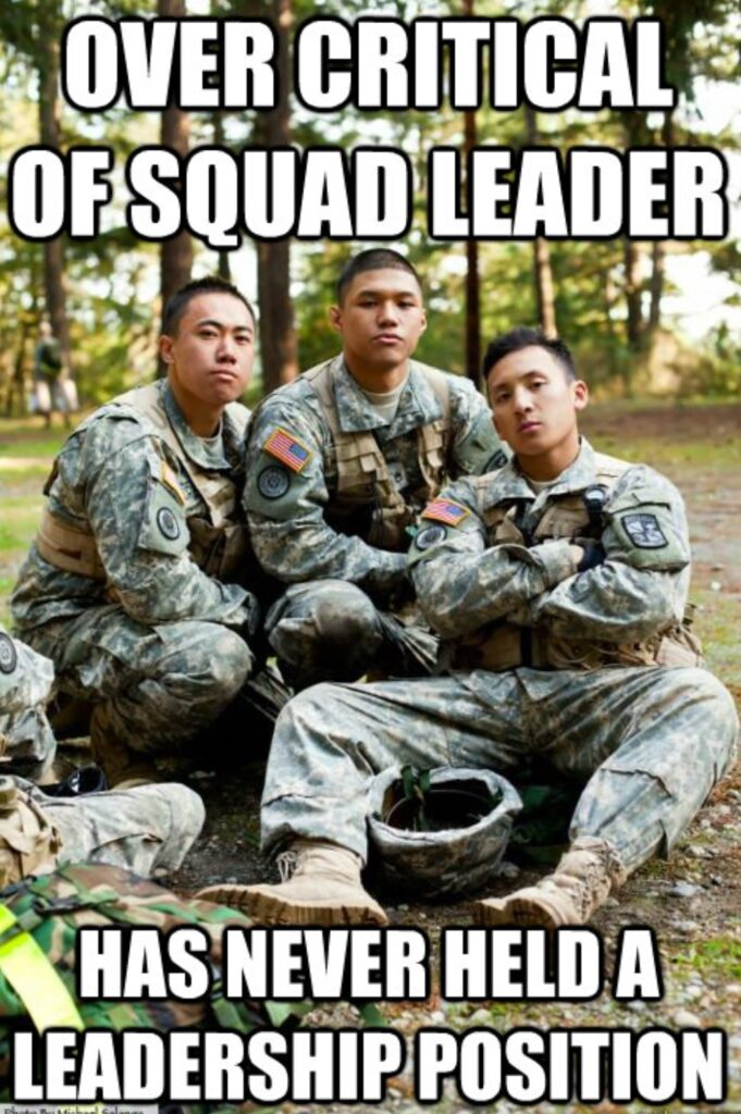 army_leadership_meme