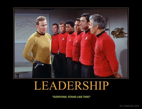 funny leadership memes