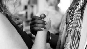 racial equity tools
