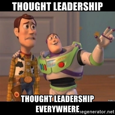 thought-leadership-meme-buzz lightyear