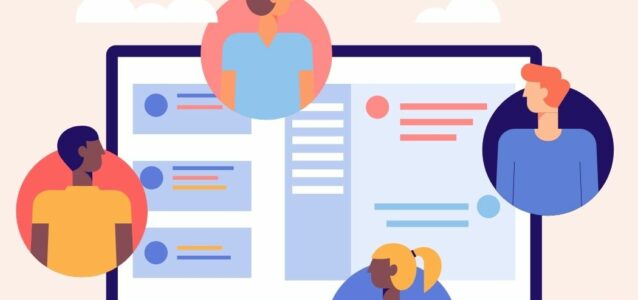 diversity tool for hiring